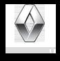 logo-renault